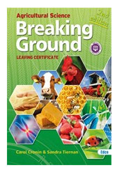 Ag Science Book School Website14984