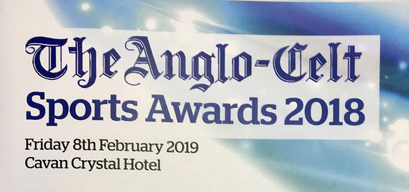 Anglo Celt Sports Awards Copy