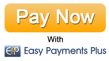EasyPaymentsButton