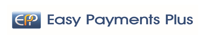 EasyPaymentsButton1
